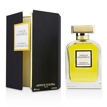 Annick Goutal Vanille Charnelle Eau De Parfum Spray 75ml/2.5oz