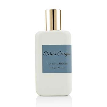 Atelier Cologne Encens Jinhae Cologne Absolue Spray 100ml/3.3oz