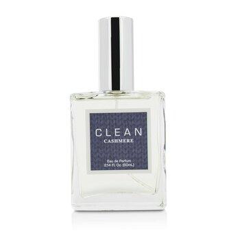 Купить Clean Cashmere Парфюмированная Вода Спрей 60ml/2.14oz