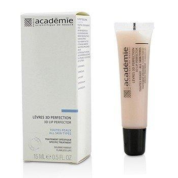 Academie 3D Lip Perfector 15ml/0.5oz