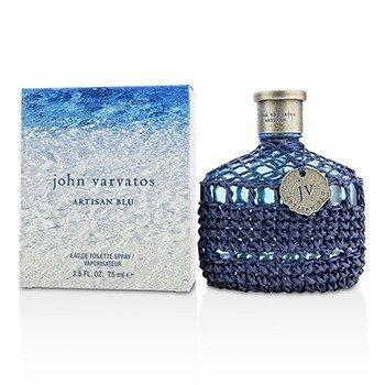 Купить Artisan Blu Туалетная Вода Спрей 75ml/2.5oz, John Varvatos