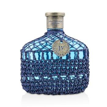 Купить Artisan Blu Туалетная Вода Спрей 125ml/4.2oz, John Varvatos