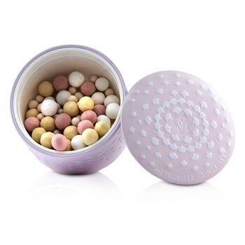 Купить Meteorites Сияющая Пудра в Шариках (Birthday Candle Pearls) 25g/0.8oz, Guerlain