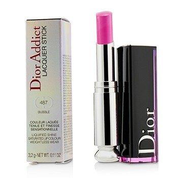 Купить Dior Addict Лак Стик для Губ - # 487 Bubble 3.2g/0.11oz, Christian Dior