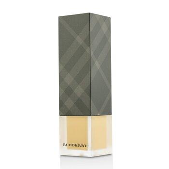 Купить Burberry Cashmere Flawless Soft Матовая Основа SPF 20 - # No. 26 Beige 30ml/1oz