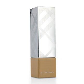 Купить Bright Glow Flawless White Translucency Осветляющая Основа SPF 30 - # No. 32 Honey 30ml/1oz, Burberry