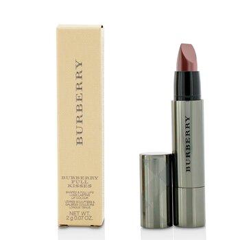 Купить Burberry Full Kisses Shaped & Full Lips Стойкая Помада для Губ - # No. 549 Oxblood 2g/0.07oz