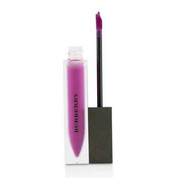 Купить Жидкая Губная Помада - # No. 45 Brilliant Violet 6ml/0.2oz, Burberry