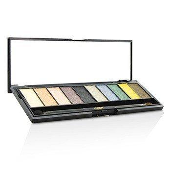Купить Color Riche Набор Теней для Век - (Gold) 7g/0.23oz, L'Oreal