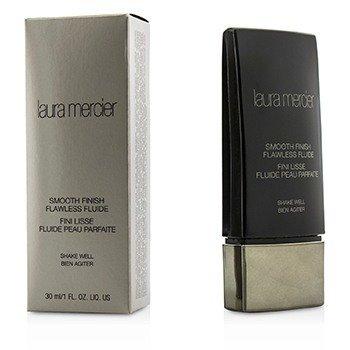 Купить Smooth Finish Совершенствующий Флюид - # Amber 30ml/1oz, Laura Mercier