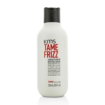 KMS California Tame Frizz Conditioner (Smoothing and Frizz Reduction) 250ml/8.5oz 21658410144