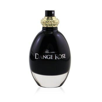 Blumarine Dange-Rose Eau De Parfum Spray 50ml/1.7oz