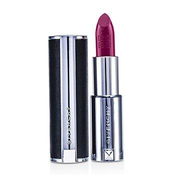 Купить Le Rouge Интенсивный Цвет Матовая Губная Помада - # 323 Framboise Couture (Genuine Leather Case) 3.4g/0.12oz, Givenchy