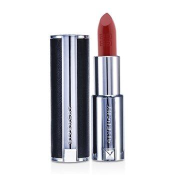 Купить Le Rouge Интенсивный Цвет Матовая Губная Помада - # 325 Rouge Fetiche (Genuine Leather Case) 3.4g/0.12oz, Givenchy