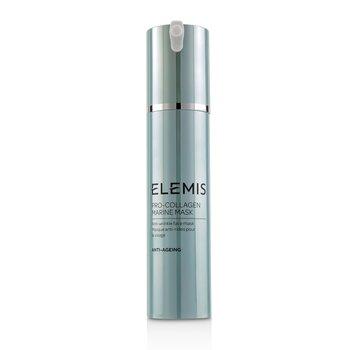 Купить Pro-Collagen Marine Маска 50ml/1.7oz, Elemis