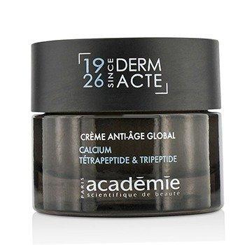 Image of Academie Derm Acte Instant Age Recovery Cream (Unboxed) 50ml/1.7oz