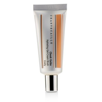 Image of Chantecaille Cheek Gelee Hydrating Gel Cream Blush  Lively 23ml0.8oz