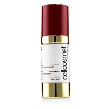 Cellcosmet & Cellmen Cellcosmet Sensitive Cellular Day Cream Treatment 30ml/1.04oz