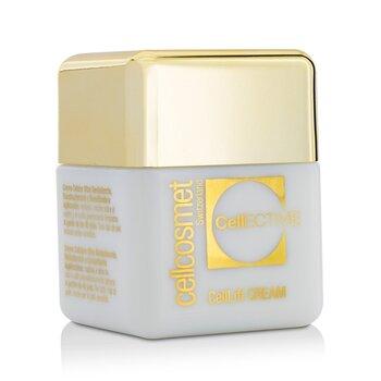 Купить Cellcosmet CellEctive CellLift Крем (Восстанавливающий Клеточный Крем) 50ml/1.7oz, Cellcosmet & Cellmen