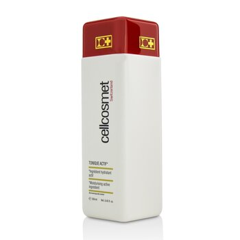 Купить Cellcosmet Активный Тоник 250ml/8.45oz, Cellcosmet & Cellmen