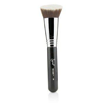Sigma Beauty F89 Bake Kabuki Brush