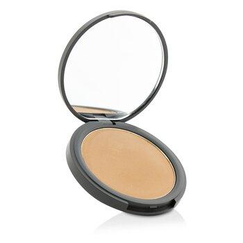 Aura Пудровые Румяна - # In The Saddle 8.48g/0.3oz, Sigma Beauty  - Купить