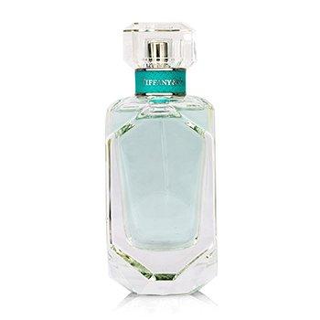 Парфюмированная Вода Спрей 75ml/2.5oz, Tiffany & Co.  - Купить