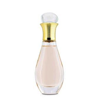 Купить J'Adore Спрей для Волос 40ml/1.3oz, Christian Dior