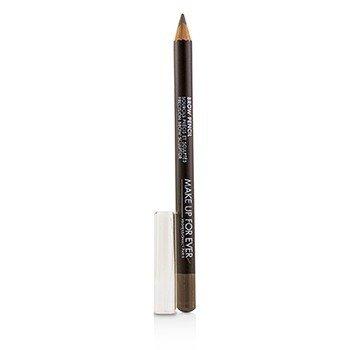 Купить Точный Моделирующий Карандаш для Бровей - # N20 (Blond) 1.79g/0.06oz, Make Up For Ever