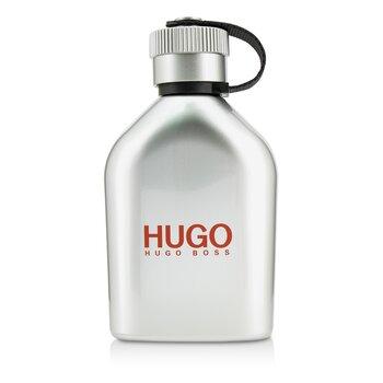 Hugo Iced Туалетная Вода Спрей 125ml/4.2oz