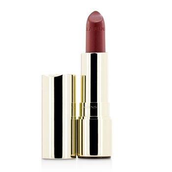 Купить Joli Rouge Brillant (Увлажняющая Сияющая Губная Помада) - # 13 Cherry 3.5g/0.1oz, Clarins