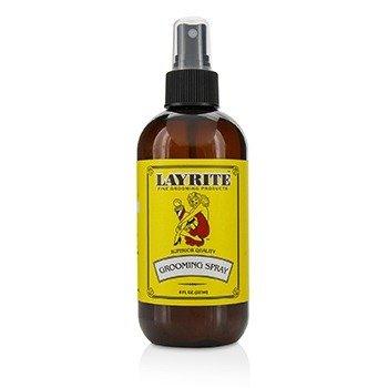 Layrite Grooming Spray 237ml/8oz