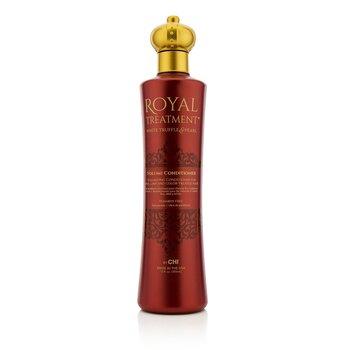 Купить Royal Treatment Кондиционер для Объема (для Тонких и Ломких Окрашенных Волос) 355ml/12oz, CHI