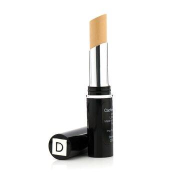 DERMABLEND | Dermablend Quick Fix Concealer (High Coverage) - Beige (25N) 4.5g/0.16oz | Goxip