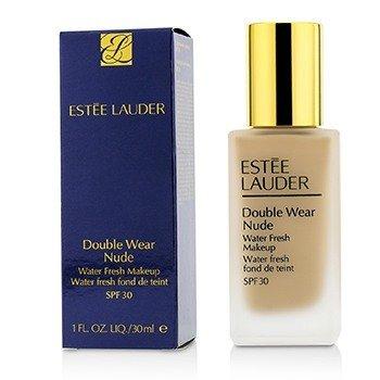 Купить Double Wear Nude Water Fresh Основа SPF 30 - # 2C3 Fresco 30ml/1oz, Estee Lauder
