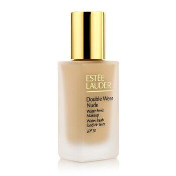 Купить Double Wear Nude Water Fresh Основа SPF 30 - # 2N1 Desert Beige 30ml/1oz, Estee Lauder