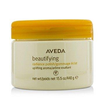 Aveda Beautifying Radiance Polish 15.5oz/440g
