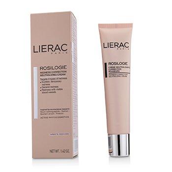 Rosilogie Redness Correction Neutralizing Cream 40ml/1.42oz