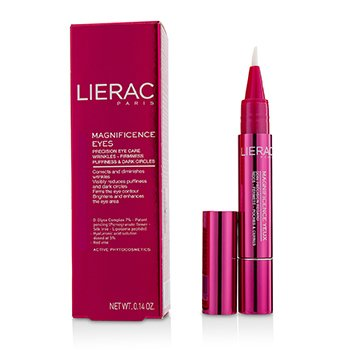 Lierac Magnificence Eyes Precision Eye Care 4g/0.14oz