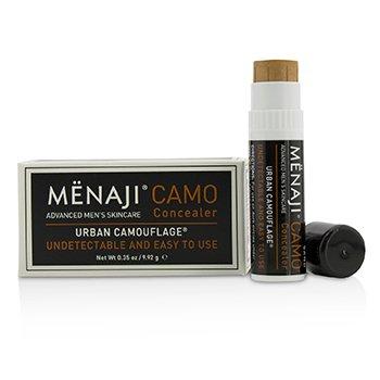 Купить Camo Корректор - Sand 9.92g/0.35oz, Menaji