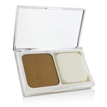 Clinique Acne Solutions Powder Makeup - # 21 Cream Caramel (M-G) 10g/0.35oz