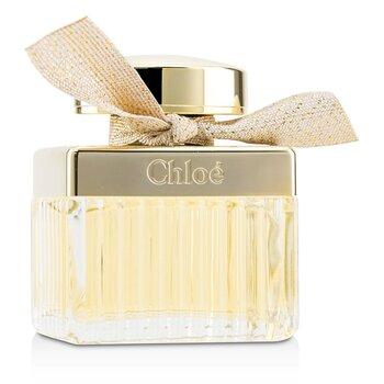 Купить Absolu De Parfum Парфюмированная Вода Спрей 50ml/1.7oz, Chloe