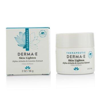 Derma ETherapeutic Skin Lighten 56g 2oz