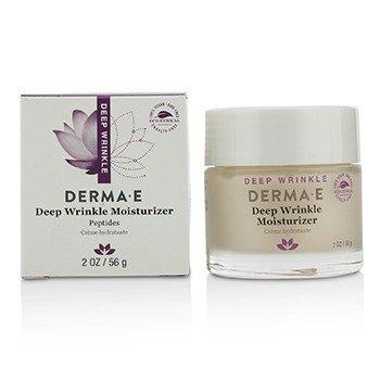 Derma E Deep Wrinkle Moisturizer 56g/2oz