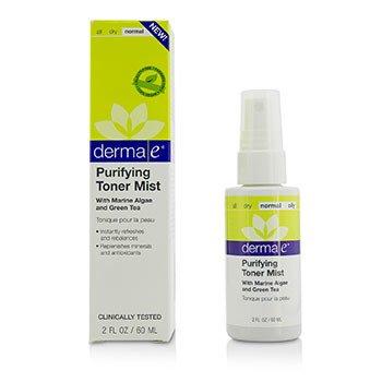 Купить Очищающий Тоник Спрей 60ml/2oz, Derma E