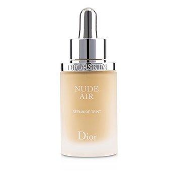 Купить Diorskin Nude Air Основа Сыворотка SPF25 - # 010 Ivory 30ml/1oz, Christian Dior