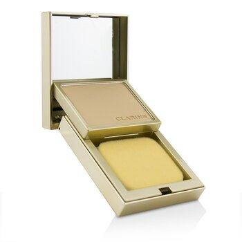 Купить Everlasting Компактная Основа SPF 9 - # 108 Sand 10g/0.3oz, Clarins