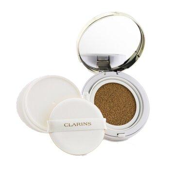Купить Everlasting Основа Кушон SPF 50 - # 108 Sand 13ml/0.5oz, Clarins