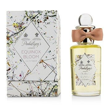 Penhaligon's Equinox Bloom Eau De Parfum Spray 50ml/1.7oz