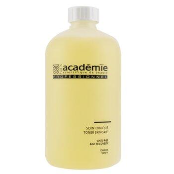 Image of Academie Toner Skincare (Salon Size) 500ml/16.9oz